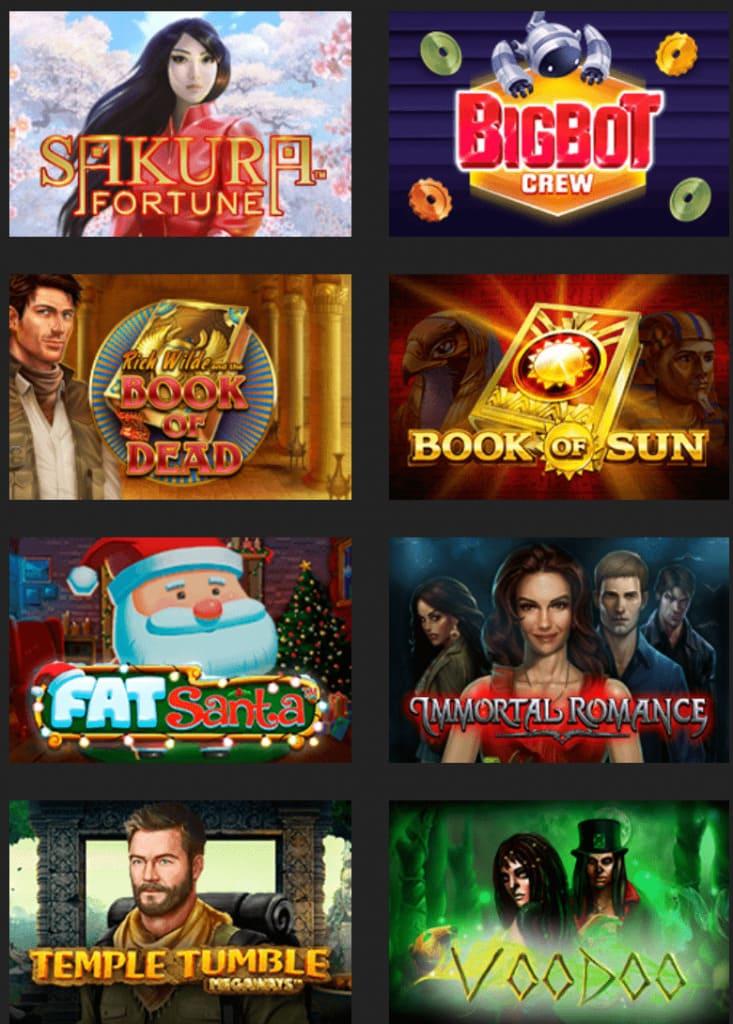 Gamesbooicasino